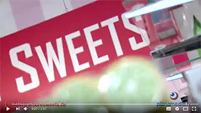 Amore Sweets ® YouTube video